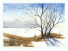 winter_1997_b