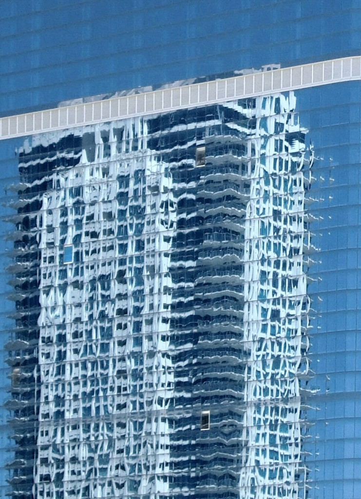 Fontainebleau_Resort_Hotel_Las_Vegas