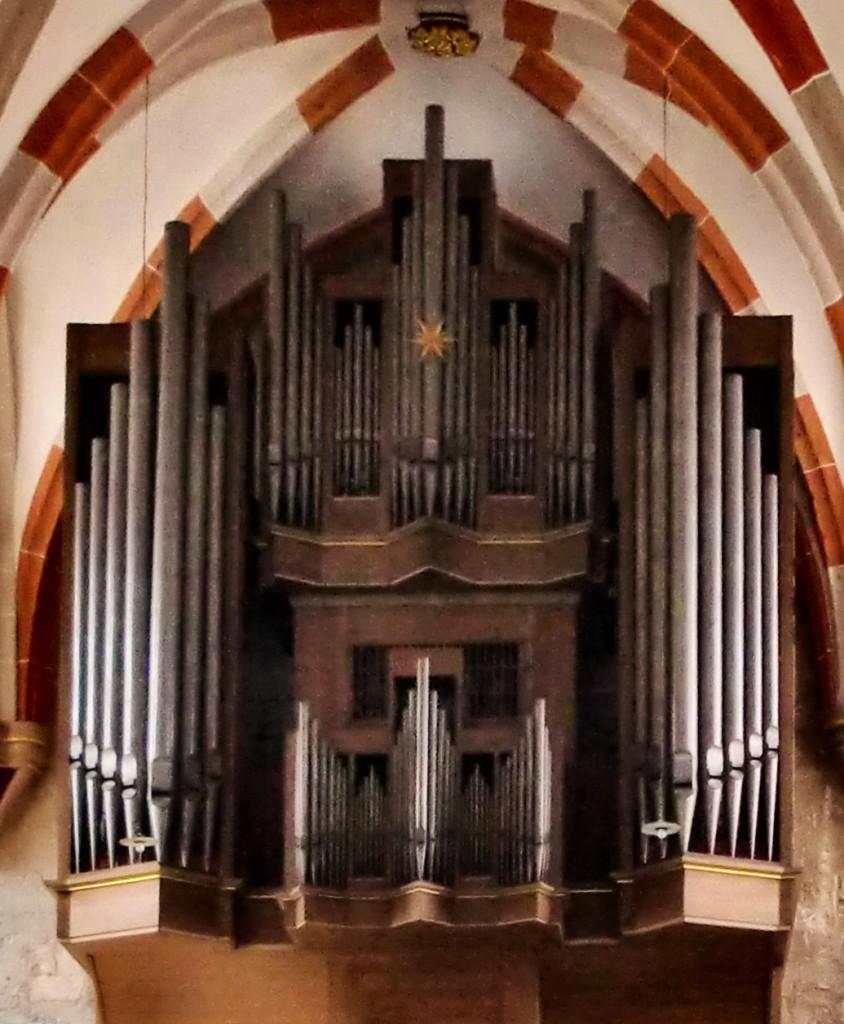 Orgel_Divi_Blasii_02