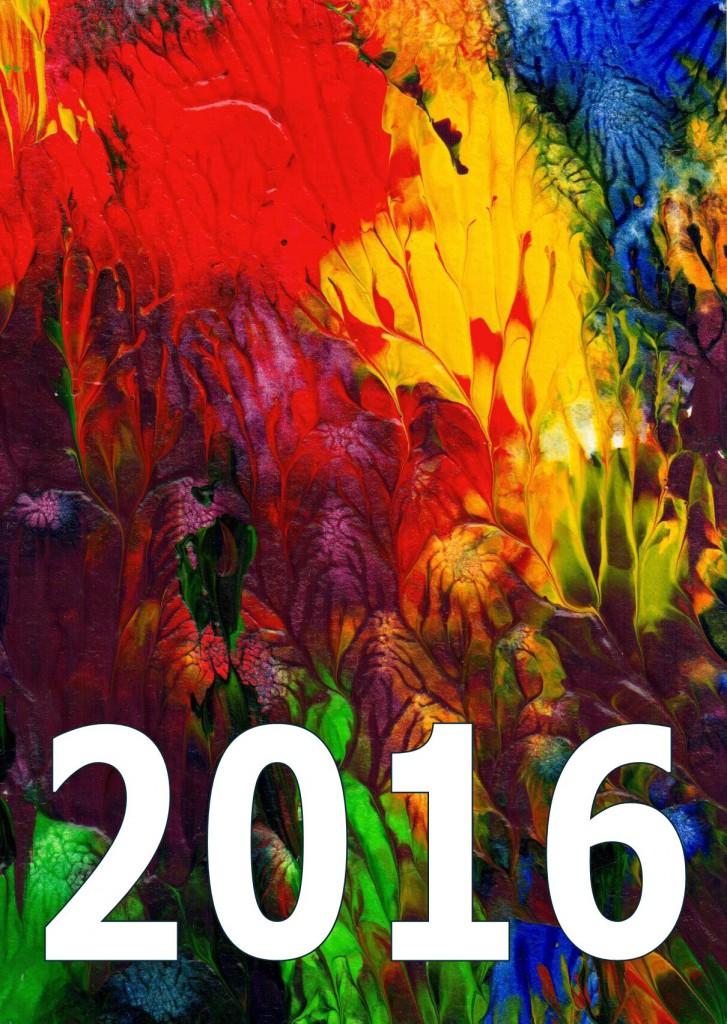 2016_mit_Schlingpflanzen_01