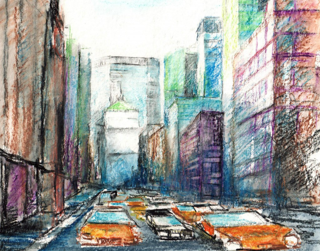 Park_Ave_NYC