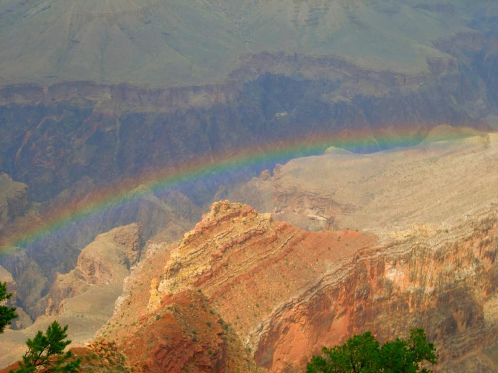 Regenbogen_Gand_Canyon_2014_M