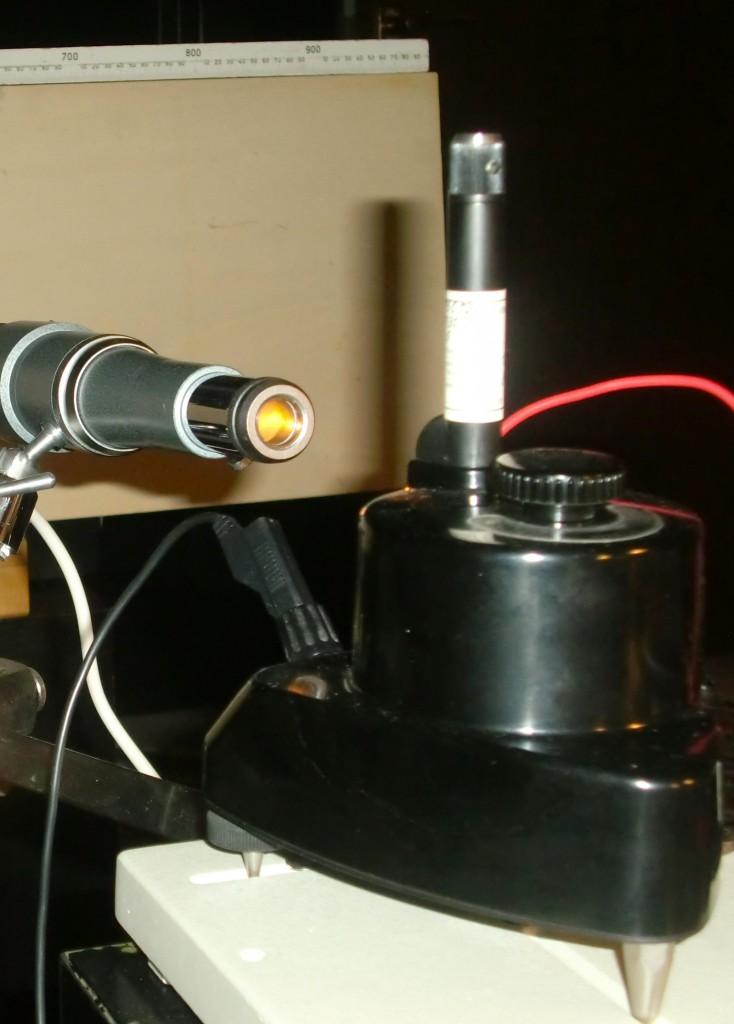 Galvanometer_02