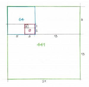 Fibonacci_Rechtecke