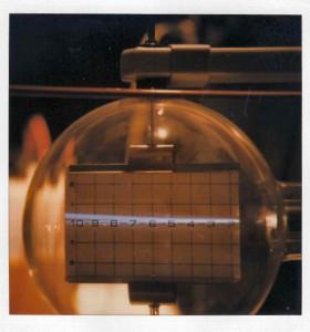 Lorentzkraft2.abb