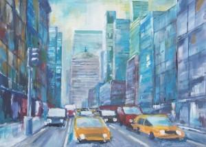 Park_Avenue_New_York_City
