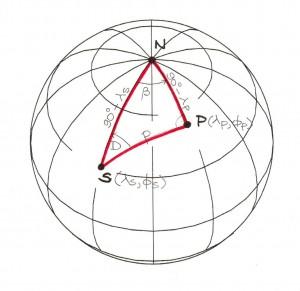 Geomagnetischer_Pol_02