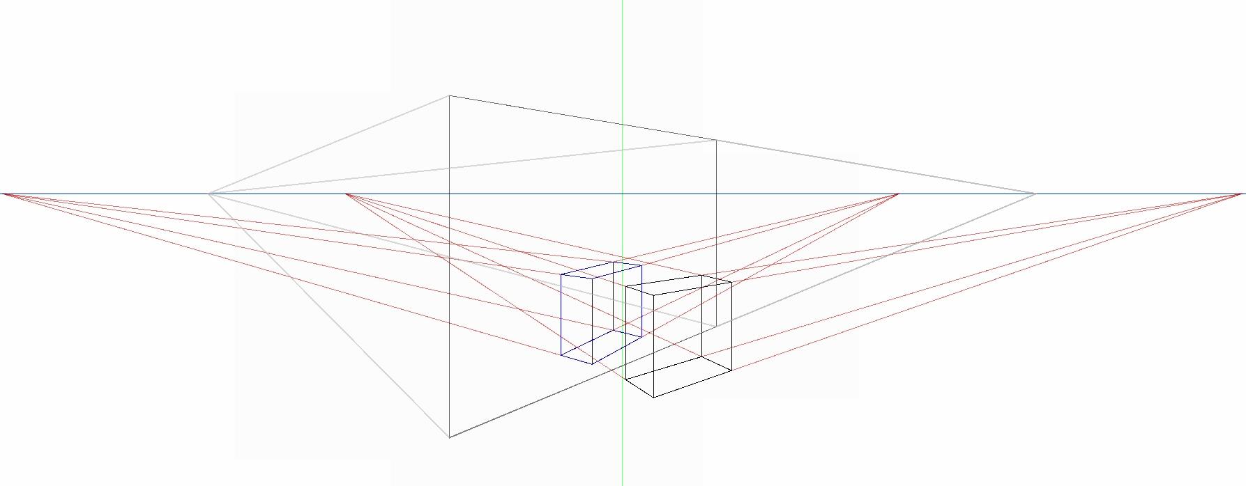 computergrafik. Black Bedroom Furniture Sets. Home Design Ideas